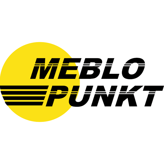 Meblopunkt